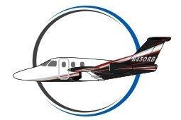EA-500 000165