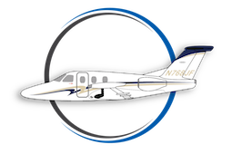 https://www.aerocor.com/wp-content/uploads/2020/02/aerocor-n561mj-sale-icon.png