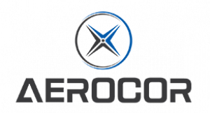 AEROCOR - Eclipse Jet Brokerage - Logo