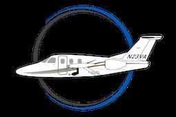 Aerocor N23va Sale Icon