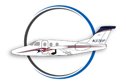 Aerocor N370p Sale Icon 01