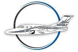 EA-500 000153