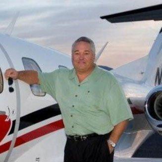 Greg K. Webster