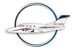 N370EA Sale Icon