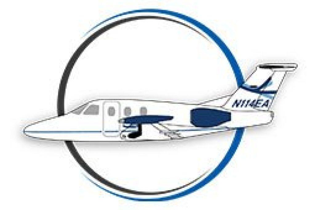 Www.aerocor.com Ea 500 000155