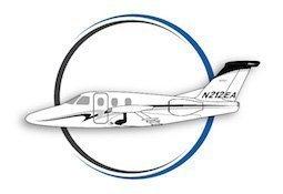 N212EA Sale Icon
