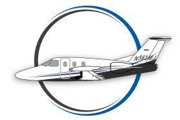 Www.aerocor.com Ea 500 000212