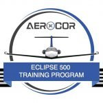 AEROCOR - Eclipse Initial and Recurrent Training