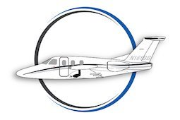 EA-500 222