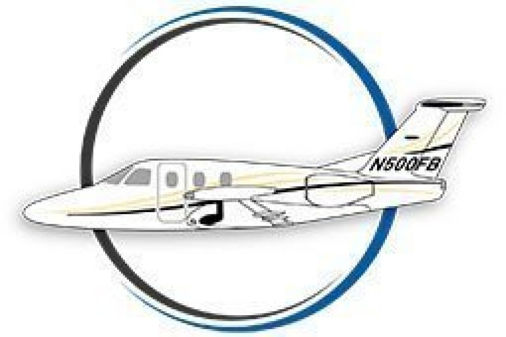 Www.aerocor.com Ea 500 000185