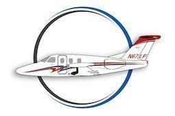 EA-500 000236