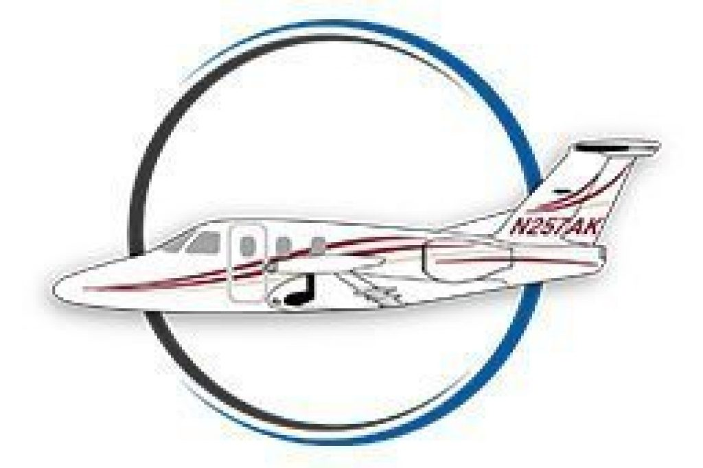 Www.aerocor.com Ea 500 000258