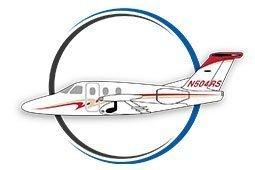 Www.aerocor.com Ea 500 000258 Copy