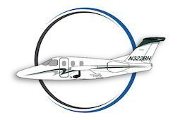 EA-550 550-0276