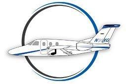 Www.aerocor.com Tbm 850g 525 Copy