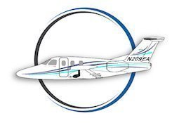 N209EA Sale Icon