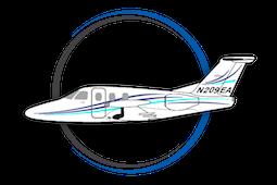 EA-500 000209