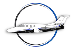 https://www.aerocor.com/wp-content/uploads/2020/07/aerocor-n500cd-sale-icon.png