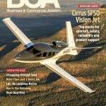 AEROCOR - Cessna Citation CJ2+