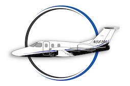 https://www.aerocor.com/aircraft/2008-eclipse-total-eclipse-000140-n561mj/