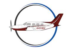 N451ma