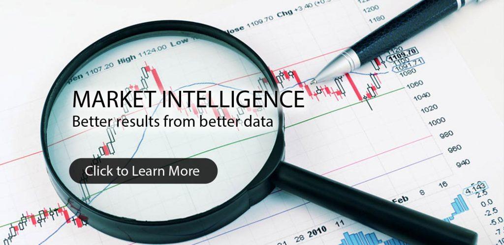 AEROCOR - Eclipse Jets - Market Intelligence Background