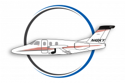Aerocor N48ky Icon