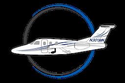 https://www.aerocor.com/aircraft/2008-eclipse-500-000214-n301mk/