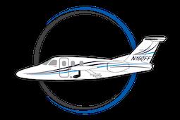 https://www.aerocor.com/aircraft/2008-eclipse-500-000210-n160ff/