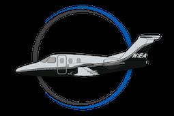 EA-500 000173