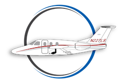 https://www.aerocor.com/aircraft/2008-eclipse-500-000195-n227ls/