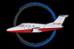 EA-500 550-0284