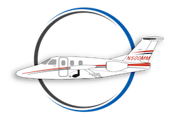 EA-500 000033