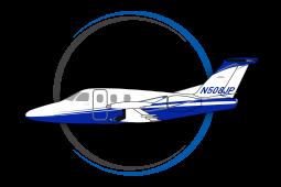 https://www.aerocor.com/aircraft/2007-eclipse-total-eclipse-000071-n508jp/