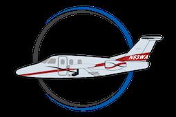 https://www.aerocor.com/aircraft/2007-eclipse-500-000044-n53wa/