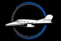 EA-500 550-0263