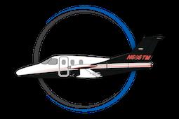 https://www.aerocor.com/aircraft/2008-eclipse-500-000221-n686tm/