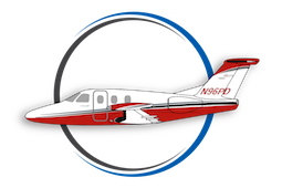 https://www.aerocor.com/aircraft/2016-eclipse-500-special-edition-000011-n96pd/