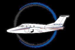 EA-500 000176
