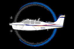 https://www.aerocor.com/aircraft/1973-beechcraft-f33a-bonanza/