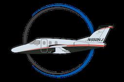 https://www.aerocor.com/aircraft/2016-eclipse-550-550-1008-n550nj/