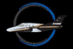 Aerocor N140ne Sale Icon
