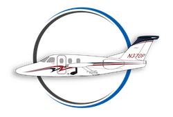 https://www.aerocor.com/aircraft/2007-eclipse-500-sn-000066-n270p/?preview_id=10893&preview_nonce=067ba8715c&_thumbnail_id=10898&preview=true