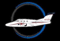 https://www.aerocor.com/aircraft/2007-eclipse-500-sn-000066-n270p/