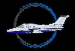 https://www.aerocor.com/aircraft/2015-eclipse-550-550-0283-n777ve/