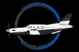 https://www.aerocor.com/aircraft/1999-socata-tbm-700b-149-n800gs/