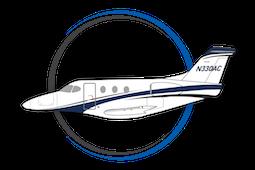 https://www.aerocor.com/aircraft/2007-beechcraft-premier-ia-sn-rb-173-n330ac/