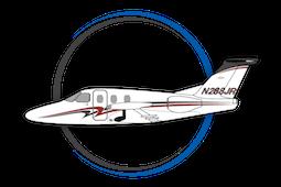 EA-500 550-0274