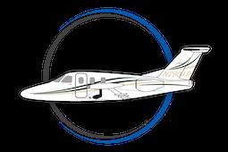 Aerocor Eclipse N290jp Sale Icon
