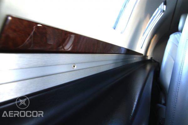 Aerocor Eclipse N800az Interior 3